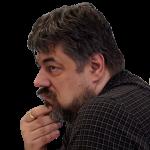 Arek Stęplowski