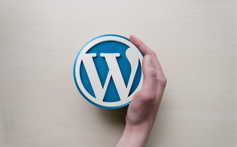 WordUp Warszawa – #idziejesień 2017