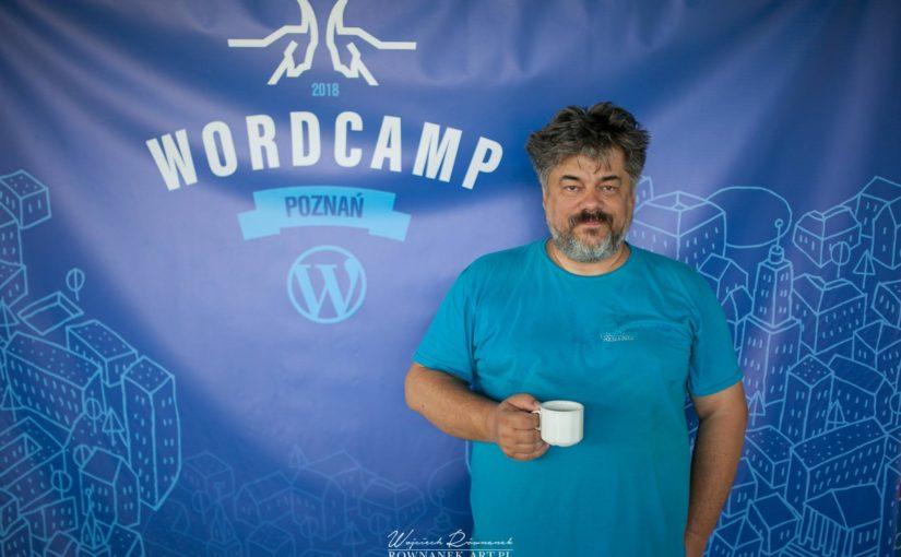 WordUp odjutra co 3 tygodnie